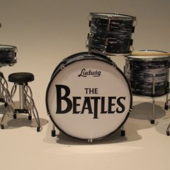 RGM318-Ringo-Starr-