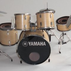 RGM340-Yamaha-Natural-