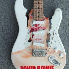RGM632-David-Bowie