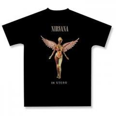 RGM859 Nirvana