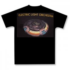 RGM860 Electric Light Orchestra