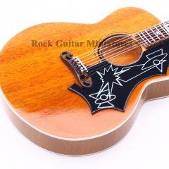 rgm211-elvis-presley-gibson-acoustic-1