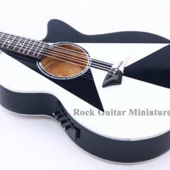 rgm217-michael-schenker-exotica-acoustic-scorpions-1
