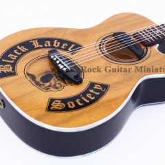 rgm248-zakk-wylde-black-label-society-acoustic-2