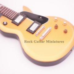 rgm264-joe-bonamassa-gold-top-2