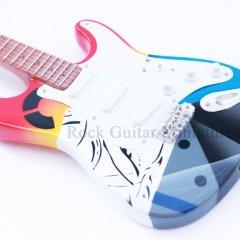 RGM58 Eric Clapton Rainbow (2)