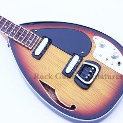 RGM608 Bill Wynam Rolling Stones Bass (2)