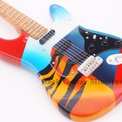 RGM663 Eric Clapton Crash 3 (2)