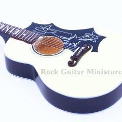 RGM81 Elvis Presley Acoustic (2)
