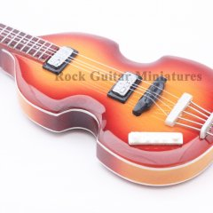 RGM84 Paul McCartney Violin Bass (2)