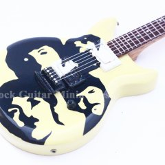 RGM52 Beatles Face 2