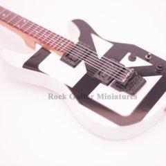 RGM785 Joe Satriani Chickenfoot (1)