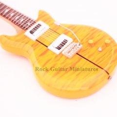 RGM792 Carlos Santana Yellow (1)