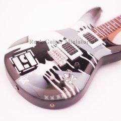 RGM793 Linkin Park (2)