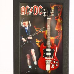 RGM800 Angus Young ACDC (1)