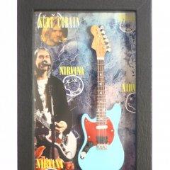 RGM805 Kurt Cobain Nirvana (1)