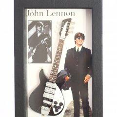 RGM806 John Lennon (1)