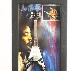 RGM807 Jimi Hendrix (1)