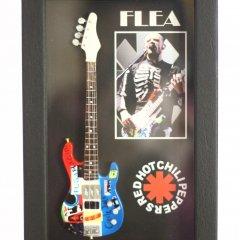 RGM808 Flea RHCP (1)