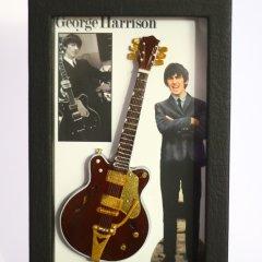RGM816 George Harrison (1)