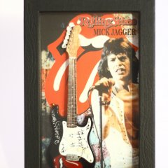 RGM817 Mick Jagger (1)