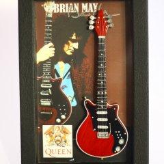 RGM818 Brian May (1)