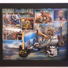 RGM819 Iron Maiden (1)