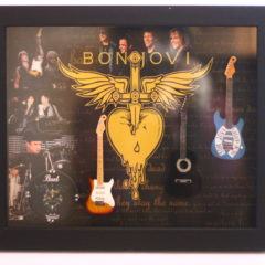 RGM821 Bon Jovi (1)