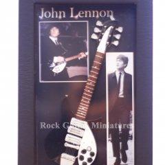 RGM8842 Lennon (1)