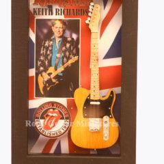 RGM8845 Keith Richards (1)