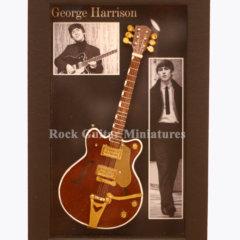 RGM8848 george Harrison (1)