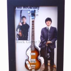 RGM8851 McCartney (1)