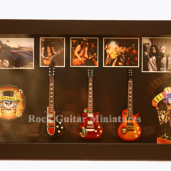 RGM8853 Guns n Roses Slash (1)