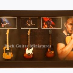 RGM8854 Bruce Springsteen (1)
