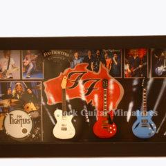 RGM8856 Foo Fighters (1)