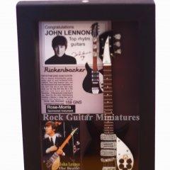 RGM8865 Lennon (1)