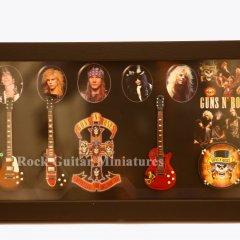 RGM8867 Guns N Roses (1)