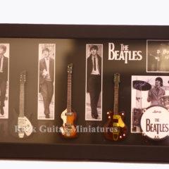 RGM8868 Beatles (1)