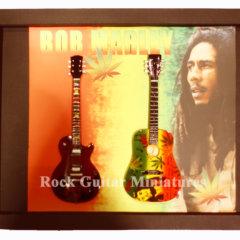 RGM8872 Bob Marley (1)