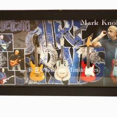 RGM8882 Mark Knofler Dire Straits (2)