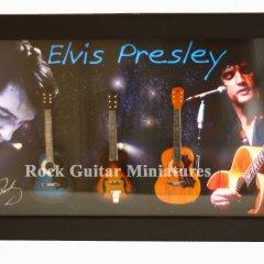 RGM8883 Elvis Presley (2)