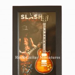 RGM8885 Slash GNR (4)