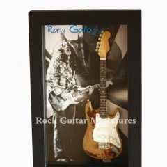RGM8886 Rory Gallagher (4)