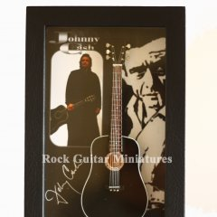 RGM8888 Johnny Cash (3)