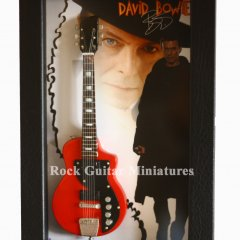 RGM8889 David Bowie (3)