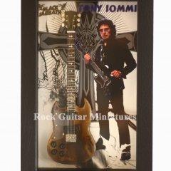 RGM8890 Tony Iommi Black Sabbah (1)