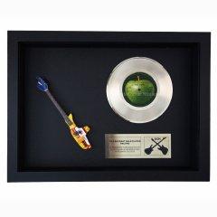RGM1380 The Beatles - Yellow Submarine