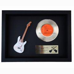 RGM1386 David Bowie - Hunky Dory