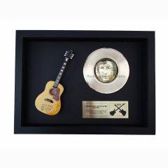 RGM1388 John Lennon - Imagine