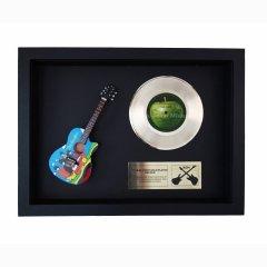 RGM1397 The Beatles - Yellow Submarine